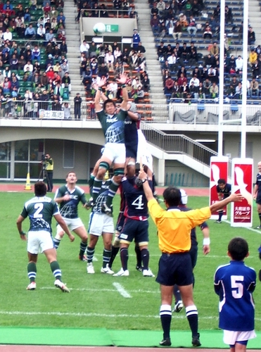 lineout1.jpg